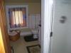 accommodations-6