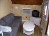 accommodations-8